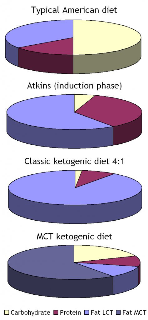 Ketogenic_diets_pie